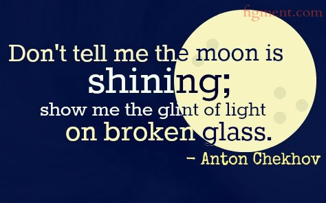 chekhov-moon